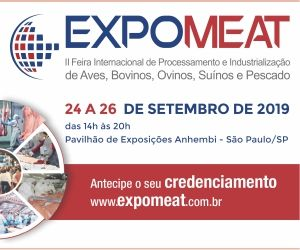 EXPOMEAT 2019 - 300x250