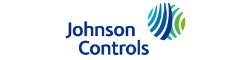 EXPOMEAT 2019 - JOHNSON CONTROLS