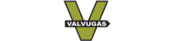 EXPOMEAT 2019 - VALVUGAS