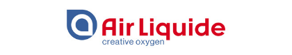 EXPOMEAT 2019 - AIR LIQUIDE