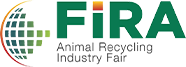 EXPOMEAT 2021 - lll Feira Internacional da Indústria de Processamento de Proteína Animal e Vegetal The show will gather product and equipment companies to enhance processing efficiency within the animal recycling industry... KNOW MORE